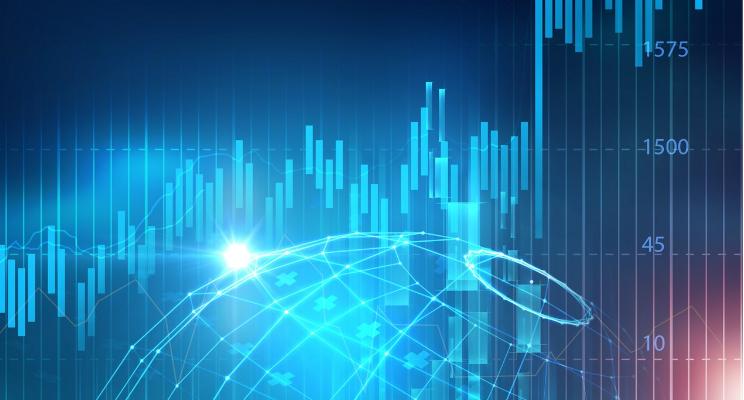 Big Data w przemyśle?