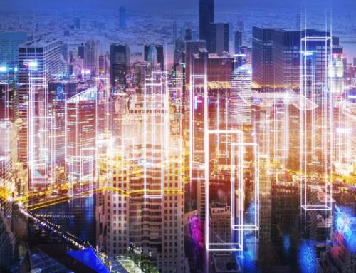 5G – sieć przyszłości w komputerze, który możesz mieć