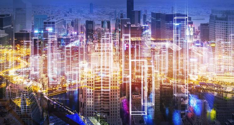 Smart Cities, czyli jak mądre są nowoczesne miasta?