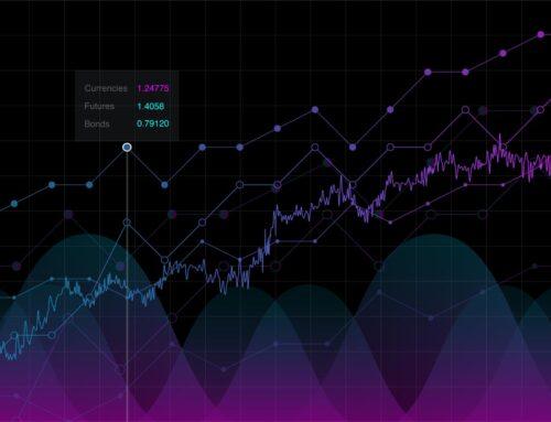 Big Data, czy to ma sens?