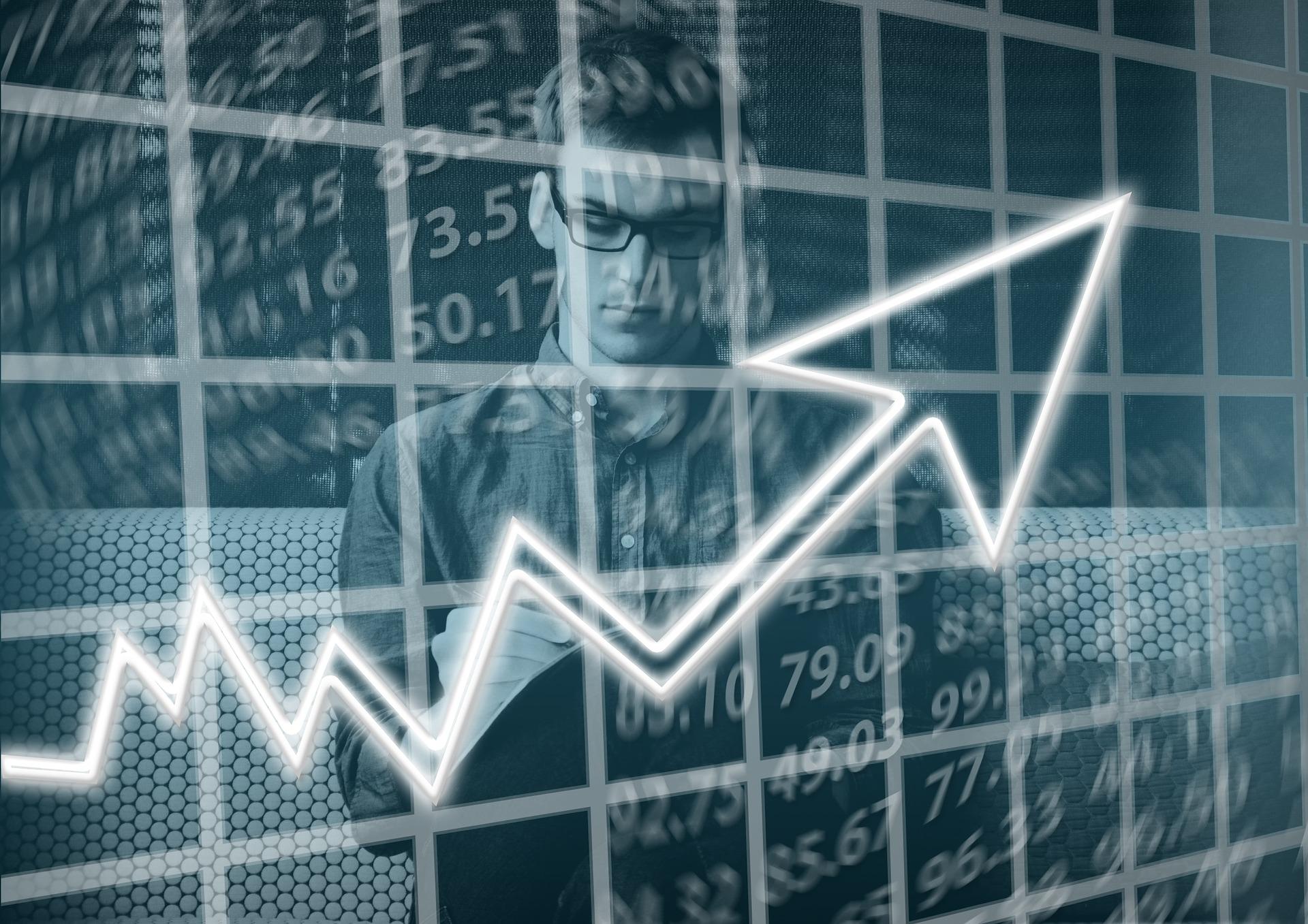 Neoautomatyzacja, czyli jak wygenerować znacznie większą wartość dla biznesu
