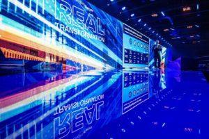 Dell Technologies Forum 2019: w centrum cyfrowej przyszłości biznesu