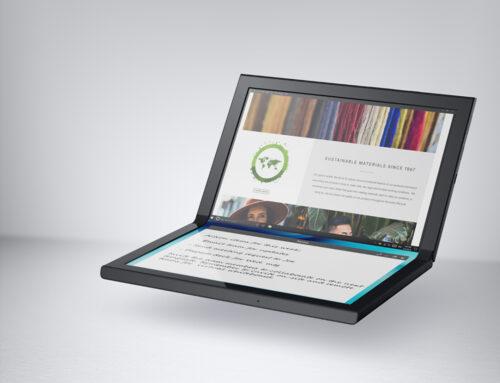 Dell na CES 2020: nowe modele laptopów XPS, Latitude oraz nowe monitory