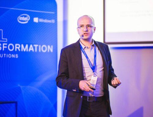 Dell Technology Forum Lite: Obejrzyj wystąpienia [VIDEO]