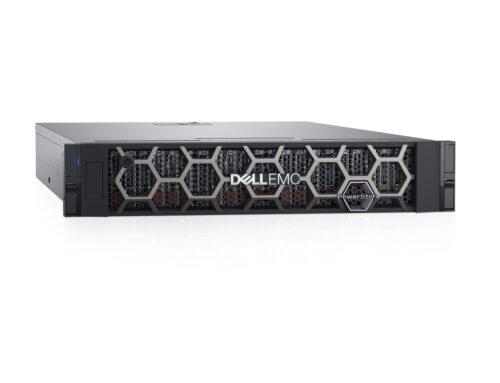 Nowa wersja metro node dla Dell EMC PowerStore i Dell EMC Unity XT