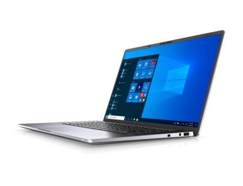 Usługa ProSupport dla użytkowników Dell Latitude