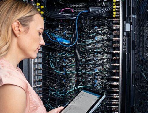 Darmowa usługa wdrożeniowa (ProDeploy) dla nowych macierzy Dell EMC PowerStore