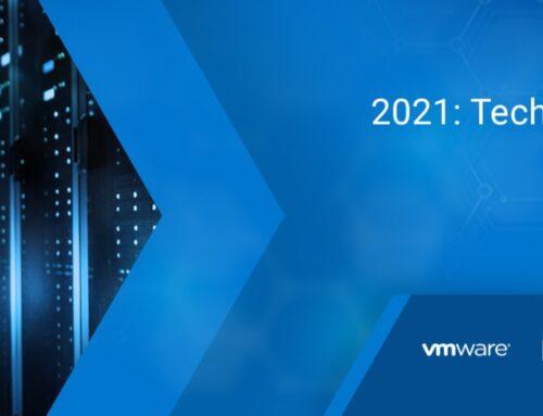 2021: TDD – Model Cloud Service Provider